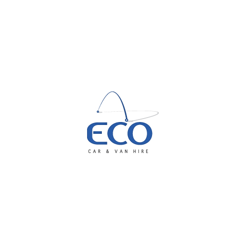 Eco Car & Van Hire