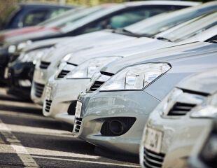 Eco Car Hire Car Rental Van Rental